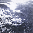 Lago B. I, 2014, Fototiefdruck, 14.3 x 19.3 cm (Plattengrösse)