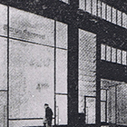 Turun Sanomat, 2017, Fototiefdruck, 8 x 8 cm (Plattengrösse)