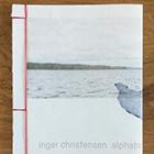 Booklet I.Chr., 2018, jap. Bindung, Hochdruck, Inkjet, 24 x 10.5 cm