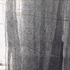 Gallipoli IV, 2010, Chine collé, Kaltnadel, 16.2 x 22 cm (Plattengrösse)