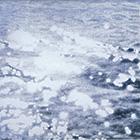 Lago M. I, 2011, Fototiefdruck, 13.5 x 19 cm (Plattengrösse)