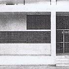 Como, 2012, Fototiefdruck, 7 x 8 cm (Plattengrösse)