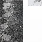 The other way, 2017, Fototiefdruck, 27.6 x 37.8 cm (Plattengrösse)